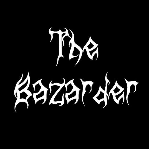 The Bazarder